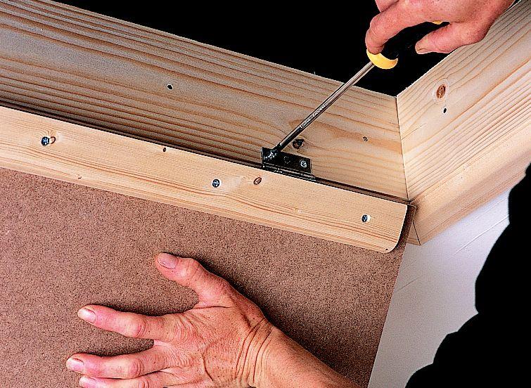 Step 2 & How to gain safe access to the loft | Ideas \u0026 Advice | DIY at B\u0026Q