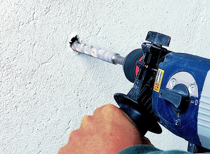 how to add an external power supply ideas advice diy at b q rh diy com installing an external power socket fitting an external socket
