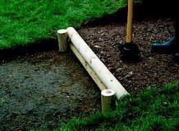 How To Build Garden Steps Ideas Amp Advice Diy At B Amp Q