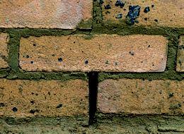 How To Build A Brick Planter Ideas Advice Diy At B Q