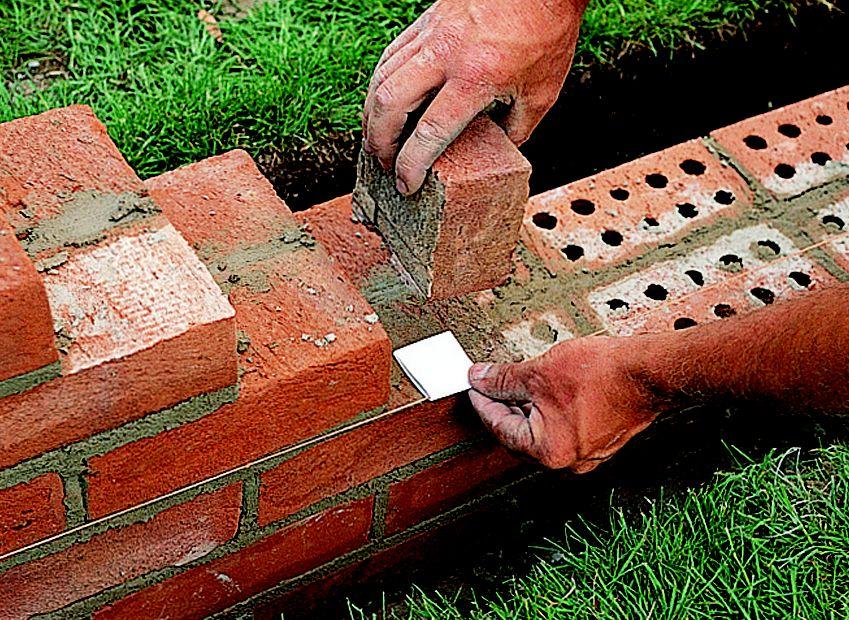 Top Tip   Builderu0027s Line