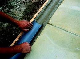 How To Fit A Paving Drainage System Ideas Amp Advice