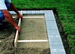Cheap Easy Way To Build A Dog House