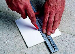 How To Cut Wall Tiles Ideas Advice